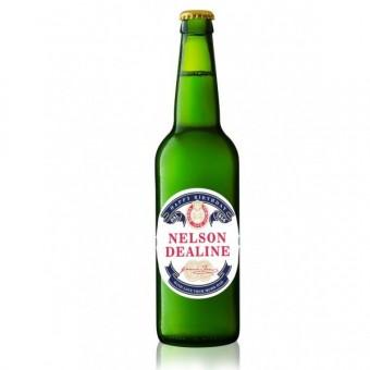 Beer & Cider Labels