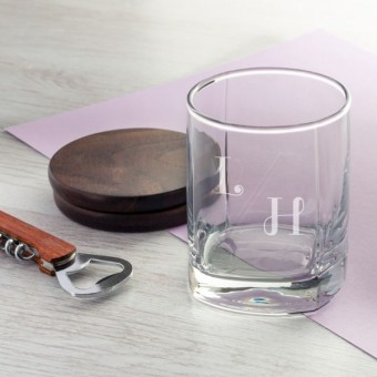 Drink Accessories
