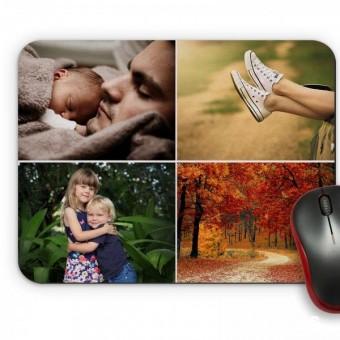 Photo Mousepad