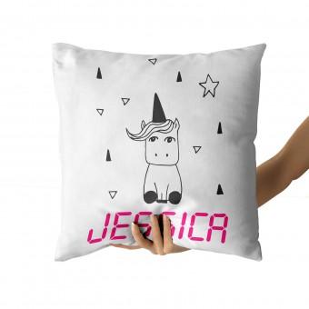 Children Cushion Covers