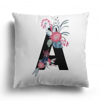 ABC Cushion Covers