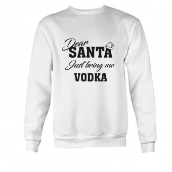 Personalised Funny Christmas Jumpers