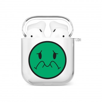 Decorated Airpods Case Cover (Non-Personalised)