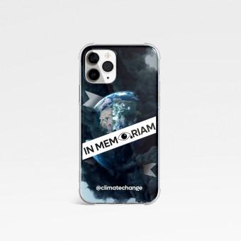 Cyberpunk Phone Case